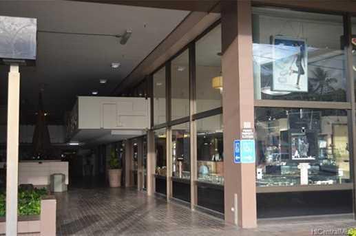 1750 Kalakaua Avenue #105 - Photo 4