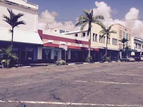 212 Kamehameha Avenue - Photo 16