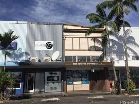 212 Kamehameha Avenue - Photo 4