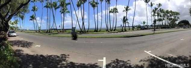 212 Kamehameha Avenue - Photo 6
