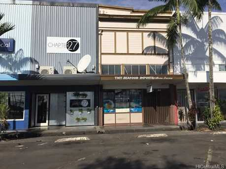 212 Kamehameha Avenue - Photo 8