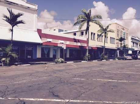 212 Kamehameha Ave - Photo 12