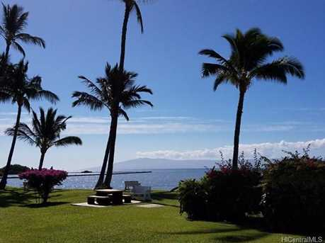 1000 Kamehameha V Highway #210A - Photo 4