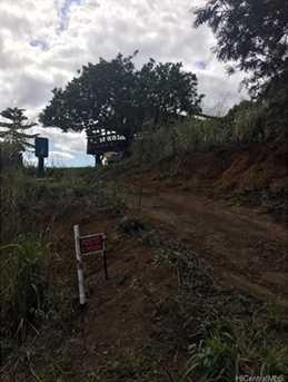 94-1100 Kunia Road #057J - Photo 2