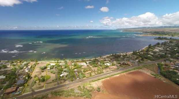 67-435 Waialua Beach Road #W-2 - Photo 2