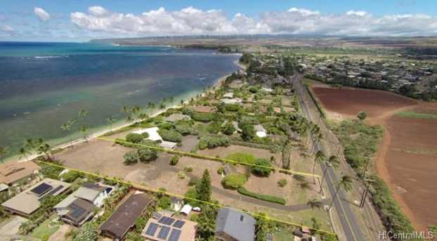 67-435 Waialua Beach Road #W-2 - Photo 1
