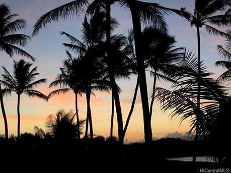 7142 Kamehameha V Highway #C212 - Photo 2