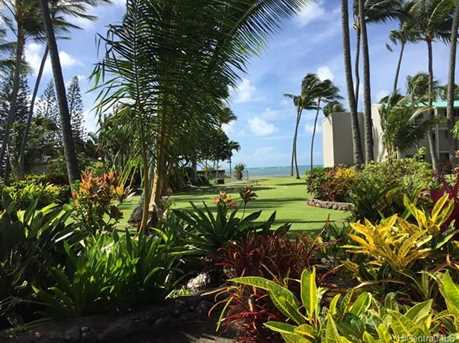 7142 Kamehameha V Highway #C212 - Photo 4