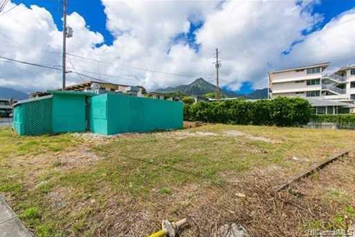 45-1106 Kamehameha Highway - Photo 8