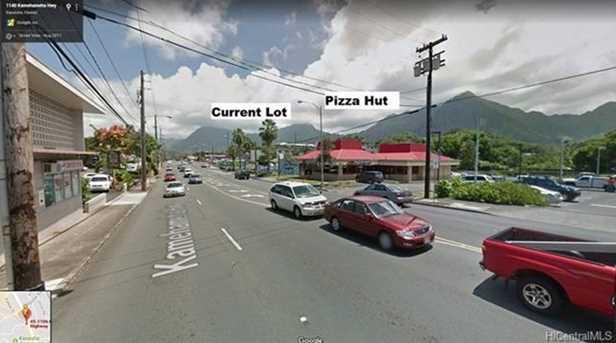 45-1106 Kamehameha Highway - Photo 4