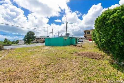 45-1106 Kamehameha Highway - Photo 10