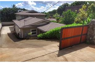 47-855 Kamehameha Highway - Photo 1