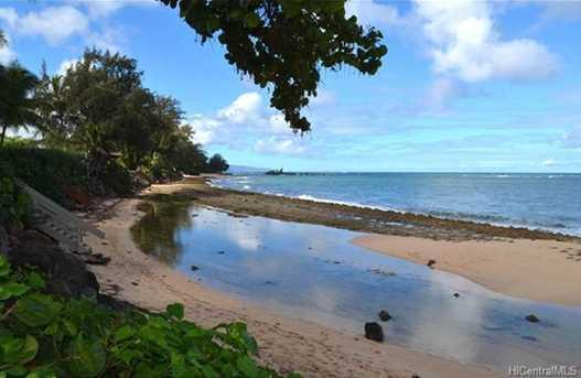 57-493, 495, 501 & 503 Kamehameha Highway - Photo 24
