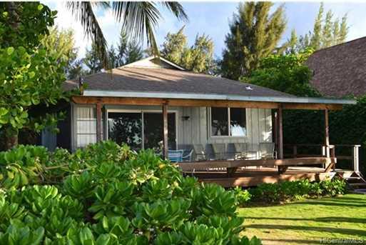 57-493, 495, 501 & 503 Kamehameha Highway - Photo 10