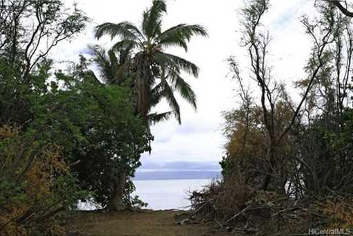 0 Kamehameha Highway - Photo 2