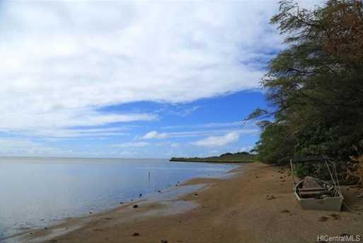 0 Kamehameha Highway - Photo 6