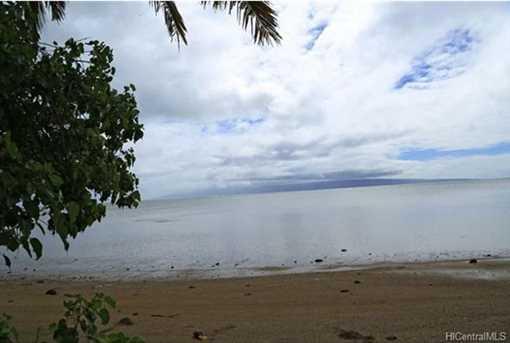 0 Kamehameha Highway - Photo 4