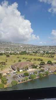 320 Liliuokalani Ave #2402 - Photo 22