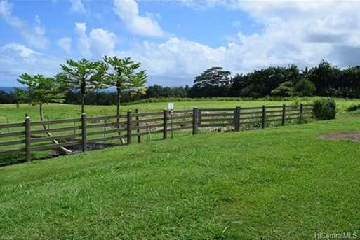 Lot 77 Loa Road - Photo 4