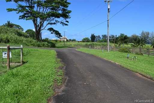 Lot 77 Loa Road - Photo 1