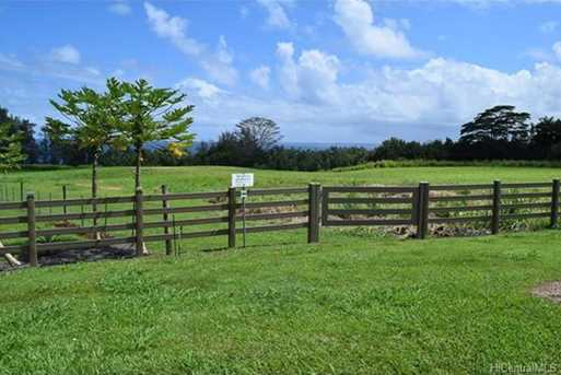 Lot 77 Loa Rd - Photo 2