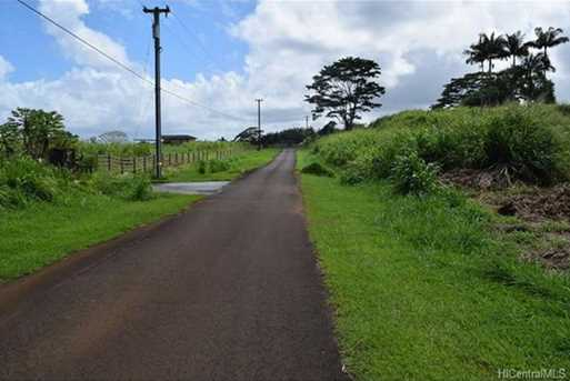 Lot 77 Loa Road - Photo 8