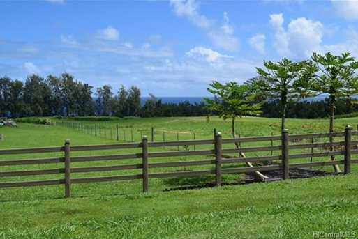 Lot 77 Loa Rd - Photo 6