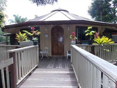 82-6079 Hawaii Belt Road - Photo 1