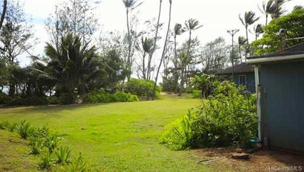 55-137 Kamehameha Highway - Photo 14
