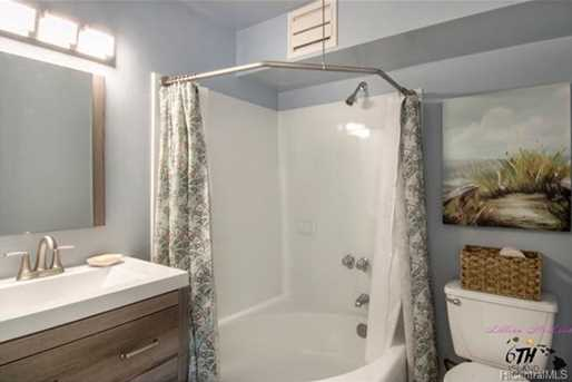 445 Seaside Avenue #1702 - Photo 6
