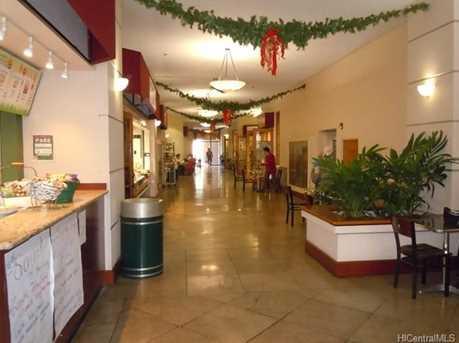 900 Fort Street Mall #120 - Photo 2