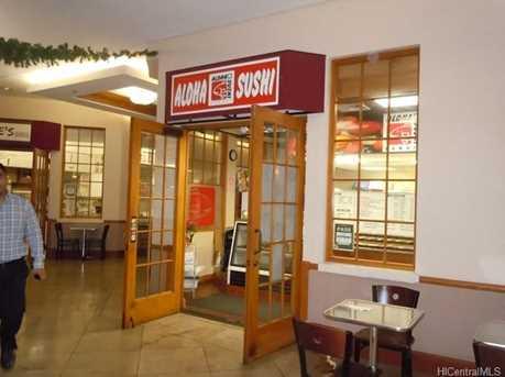 900 Fort Street Mall #120 - Photo 4