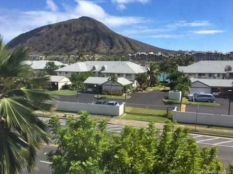 7018 Hawaii Kai Drive #404 - Photo 1