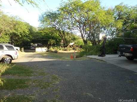 87-560 Hakimo Road - Photo 2