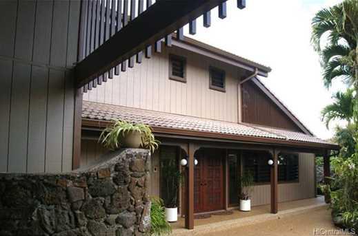 181 Hakuone Place - Photo 4