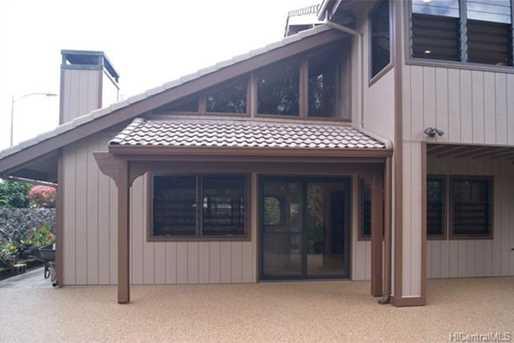 181 Hakuone Place - Photo 8