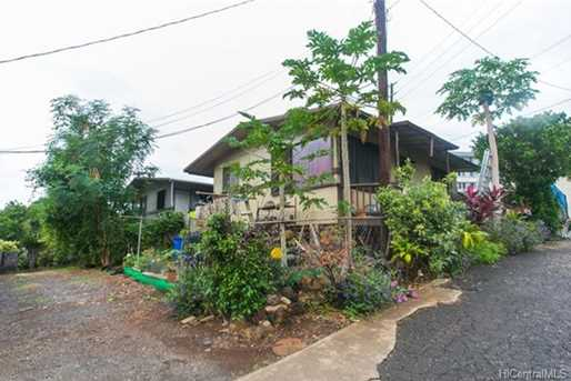 735 Kamehameha Highway #A - Photo 8