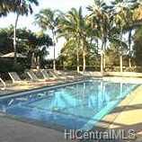 91-217 Lukini Place - Photo 24