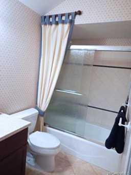 91-217 Lukini Place - Photo 18