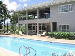 91-217 Lukini Place - Photo 22