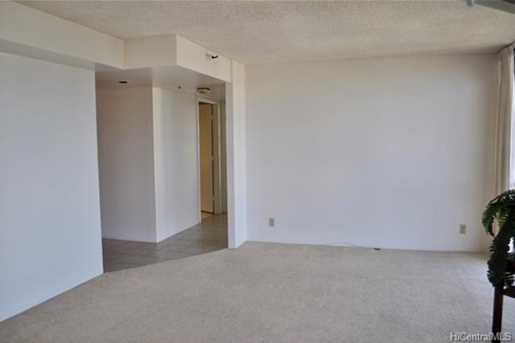 930 Kaheka Street #1705 - Photo 2