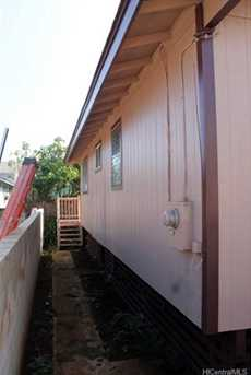 56-469 Pahelehala Loop - Photo 12