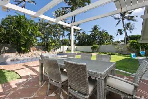 611 Launa Aloha Place - Photo 20