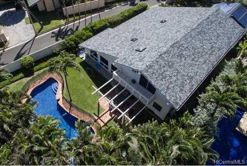 611 Launa Aloha Place - Photo 24