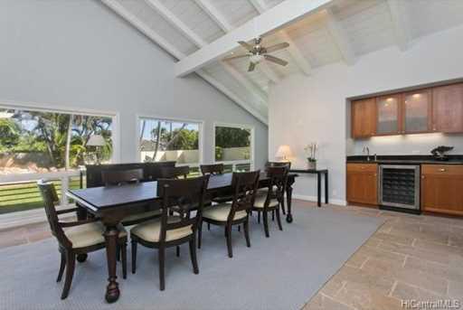 611 Launa Aloha Place - Photo 8