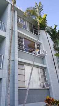 98-1030 Moanalua Rd #5308 - Photo 4