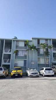 98-1030 Moanalua Rd #5308 - Photo 1