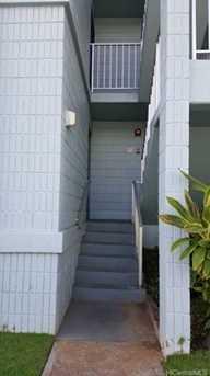 98-1030 Moanalua Rd #5308 - Photo 2