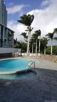 98-1030 Moanalua Rd #5308 - Photo 6