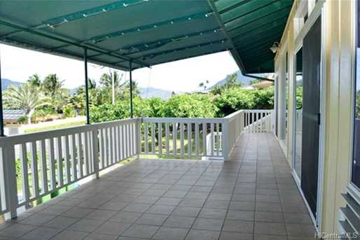 187 Poipu Drive - Photo 8